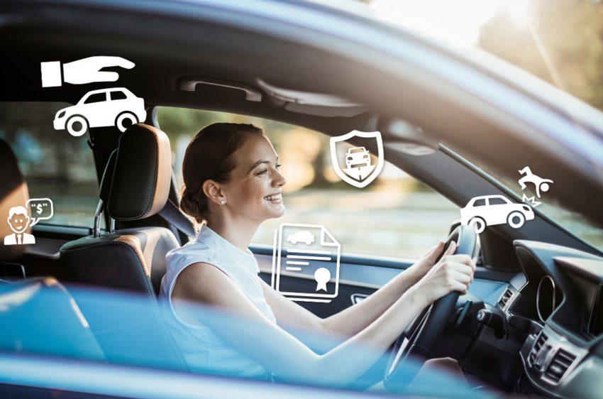 seguro de auto seguro de hogar mc consultores puebla cotiza contrata ahora puebla