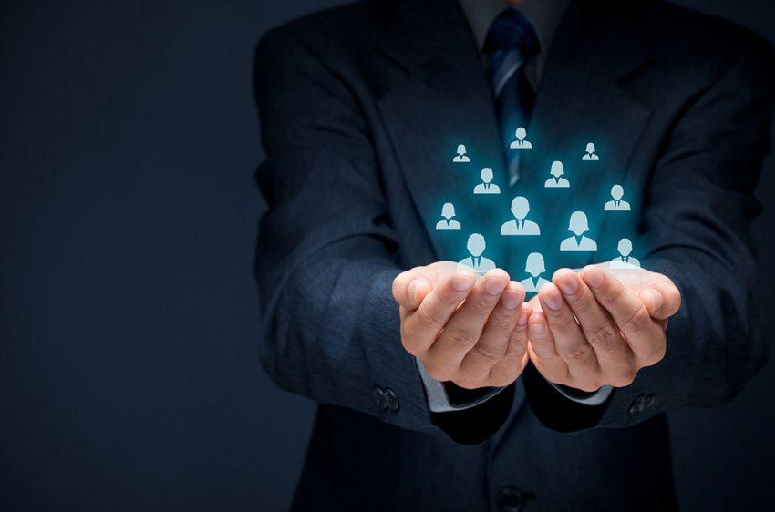 seguros para empresas en puebla pymes mc consultores asesores financieros