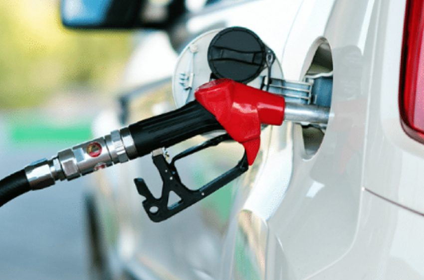 seguros para pymes en puebla m&c consultores financieros puebla gasolineras